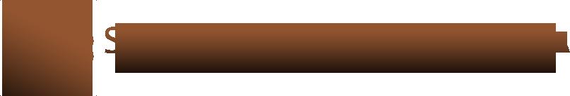 Seminario Biblico Bautista de Mante Logo